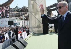 Cumhurbaşkanı Erdoğan müjdeyi verdi 31 Mart akşamına kadar ücretsiz