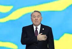 Son dakika... Dünya şokta 28 yıldır görevde olan Cumhurbaşkanı istifa etti