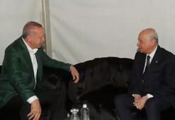 Cumhurbaşkanı Erdoğandan HDPli Temellinin Yavaş ve İmamoğlu sözleriyle ilgili flaş açıklama