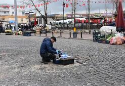 Son dakika... Diyarbakırda iki aile arasında silahlı kavga: 3 ölü, 4 yaralı