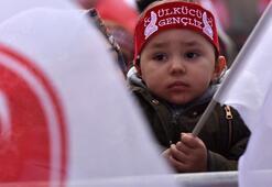 MHP Lideri Bahçeli: Kılıçdaroğlu girdiği siyasi komadan çıkamamıştır