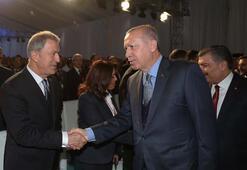 Son dakika: Cumhurbaşkanı Erdoğan müjdeyi verdi 3600 ek gösterge...