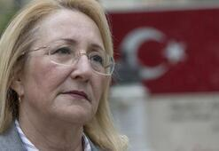 Son dakika | Beril Dedeoğlu hayatını kaybetti