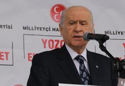 Bahçeliden İYİ Partililere çağrı: Zillete ortak olmayın, gelin helalleşelim