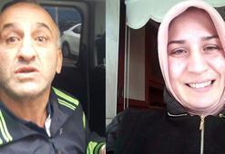 Boşandığı eşini öldüren koca için İki yıllık ömrü kaldı savunması