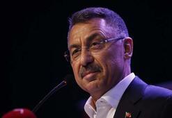 Türkiye yeni bir şahlanışın, dirilişin eşiğindedir