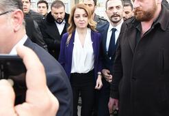 Ahmet Kural: İftiraya uğradığımı Türk halkına kanıtlayacağım