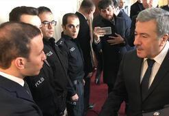 İstanbul Emniyetinde 329 personele başarı ödülü