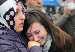 Eşi için yola çıktı; çeteyi çökertip, 70e yakın Türkü cezaevinden kurtardı