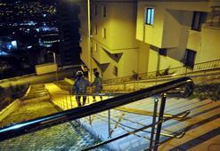 Son dakika... Ankarada düğmeye basıldı 241 kişiye yakalama kararı
