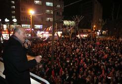Son dakika | Bakan Soylu ilk kez söylüyorum dedi ve açıkladı: Türkiyede ise ya ölüdür ya da...