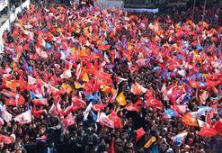 Son Dakika... Cumhurbaşkanı Erdoğan net konuştu: 31 Marta kadar düzene girmezse...