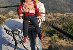 Türk annenin umudu, iki emsal kararda