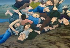 """Sanatseverler mart ayında""""Artweeks @Akaretler""""de buluşuyor"""