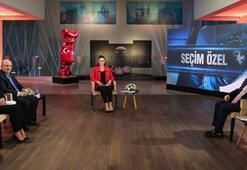 Son dakika | Binali Yıldırımdan Kanal Dde önemli açıklamalar