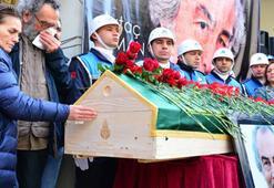 Aytaç Armana Adanada son görev