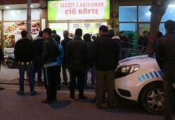 Manisada ortağını gözünden vurdu, Balıkesirde şoförü rehin alıp otobüs kaçırdı