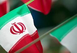 İranı karıştıran istifa haberi