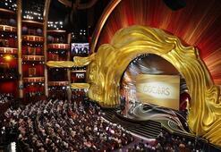 Son Dakika | İşte Oscar Ödüllerini kazananlar...