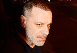 Ozan Güven: Cemin gösterisine bilet almadım