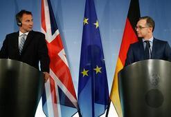 Avrupaya felaket uyarısı