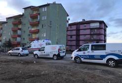 Dehşeti bina yöneticisi anlattı: Silah ve bağrışma seslerini duyunca…