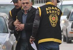 Organize İşler 2 Sazan Sarmalı filmi Adanada gerçek oldu