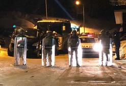 Uludağ'daki olayların sebebi 2 liralık tuvalet parası