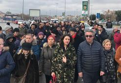 CHPde Maltepe krizi Ankaraya yürüyorlar