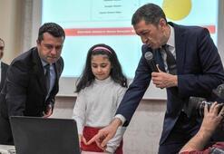 20 bin öğretmen ataması yapıldı Sözleşmeli öğretmenlik atama sonuçları