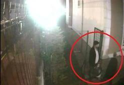 3. kattan atlayan kız kardeşini eve çıkarıp boğdu