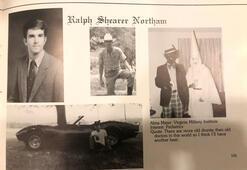 ABDli vali ırkçı fotoğrafları nedeniyle özür diledi
