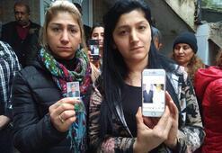 Türk TIR şoförüne idam kararı
