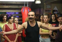 Türk Sineması'nın kült filmi Organize İşler 1 Şubatta vizyonda