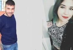 Günlük kiralık evde öldürülen Aleyna Can cinayetinde son dakika gelişmesi