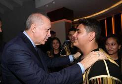 Cumhurbaşkanı Erdoğandan sert açıklama: Hepsi dağılma durumunda kaldı