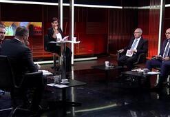 Melih Gökçekten CNN TÜRKe Mansur Yavaş açıklaması