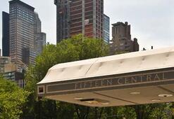 Rekor kırdı Tek daire 238 milyon dolara satıldı, mobilyasız olarak teslim edilecek...