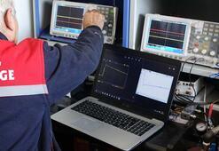 Türk sanayisi İHAları gemiden uçurmaya hazırlanıyor