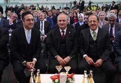 Son dakika: Bakandan İstanbul Havalimanı ile ilgili önemli açıklama
