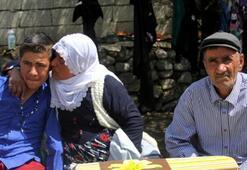 Ramazan tüm Türkiyeyi ağlatmıştı Güzel haber geldi…