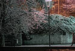 Son dakika | Meteorolojiden çok kritik uyarılar Kar, yağmur, sel, su baskını, yıldırım ve çatı uçması...