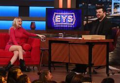 TV8den flaş Eser Yenenler Show kararı