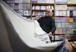 Bursadan 40 ülkeye peştamal ihracatı