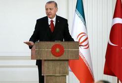 Cumhurbaşkanı Erdoğandan flaş açıklama: Talimatı bugün verdik