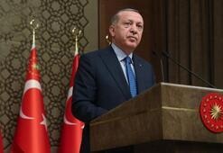 Cumhurbaşkanı Erdoğan duyurdu: Mehmet Akif Ersoy evi müze oluyor
