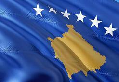Son dakika... Beklenen oldu Kosova ordusunu kuruyor...