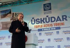 Erdoğan: Umarım Pariste Zulüm 1789da başladı yazıları görmeyiz