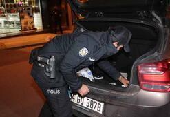 İstanbulda dev uygulama 23:59a kadar devam edecek