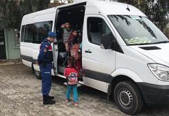Bakanlıktan son dakika açıklaması Aranan bin 137 kişi yakalandı